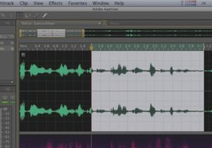 AdobeAudition_Pericia